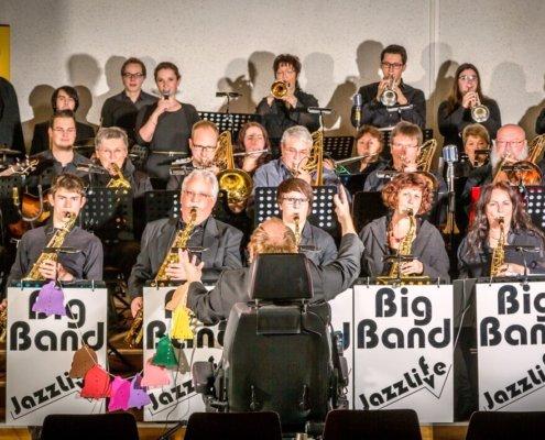 bigband-2016