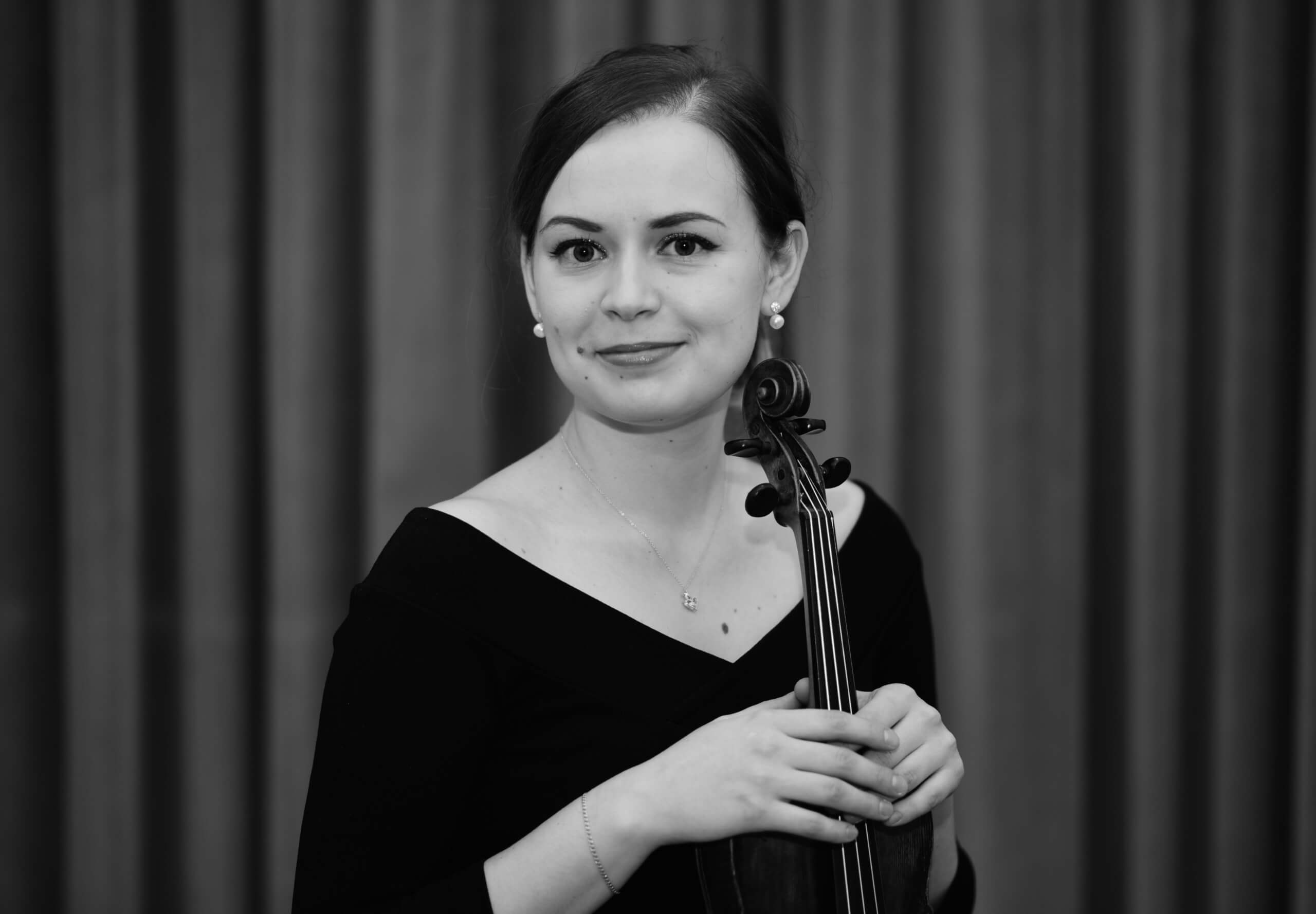 Olga Shupik