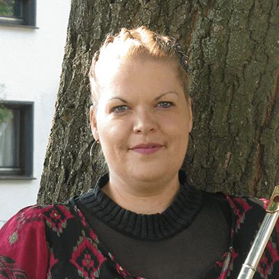 Annette Coelho