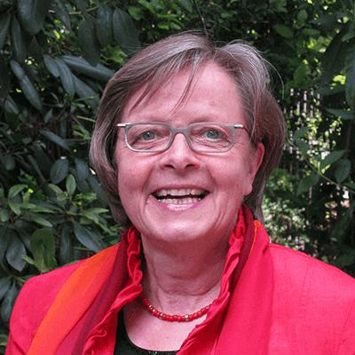 Ruth Couson