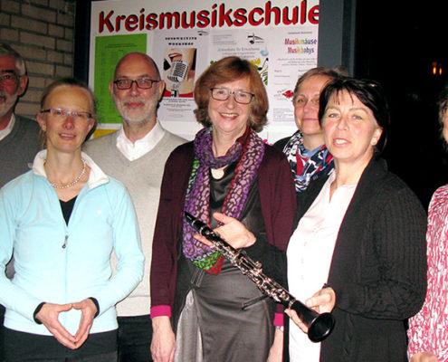 foerderkreis_klarinette
