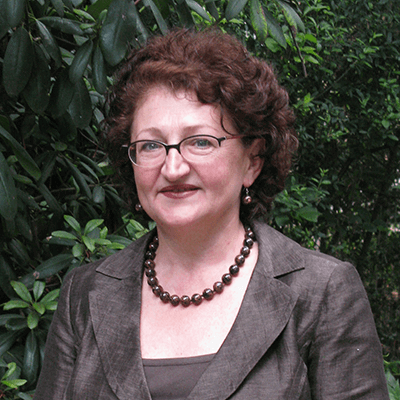 Irina Fuchs