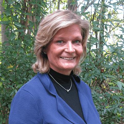 Ellen Heslenfeld