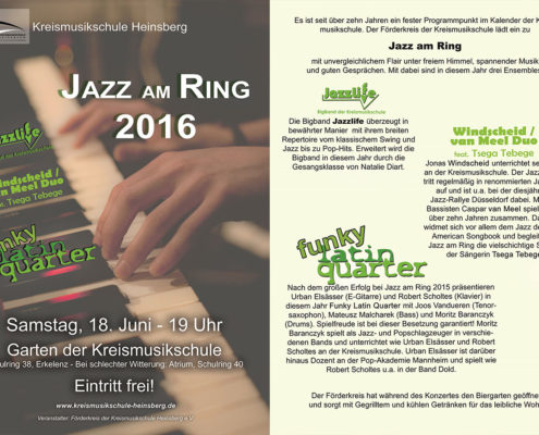 jazz-am-ring-2016