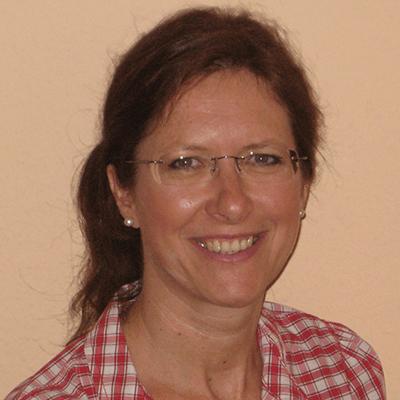Irene Kreuels