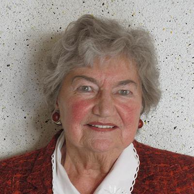 Helene Kurek