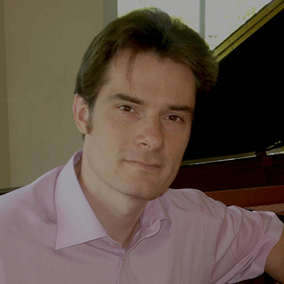 Andreas Schell