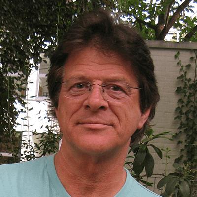 Jean Schickendantz