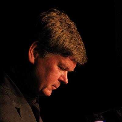 Robert Scholtes