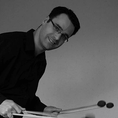 Kai Stoffels